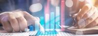 Por qué implementar procesos de digital retailing en tu concesionaria