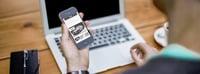 Qué significan el digital retailing y el e-commerce para tu agencia