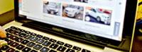 Importancia de transparentar los precios en plataformas digitales