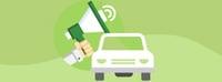 Estado del marketing automotriz en México 2019