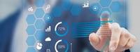Cómo medir el éxito de tus campañas digitales