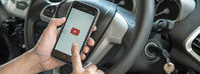 Cómo YouTube atrae compradores a tu concesionaria automotriz