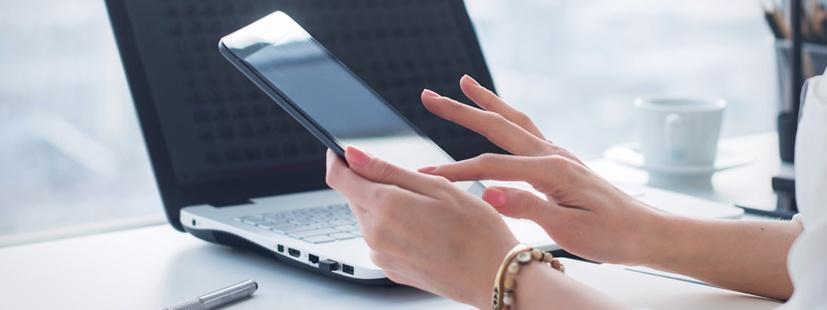 ¿Cómo personalizar las interacciones de tu chat en el website?