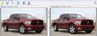 Mejora la calidad de tus fotografías para generar más leads