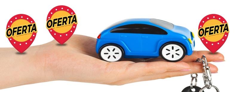¿Cómo hacer ofertas relevantes durante el ciclo de compra automotriz?