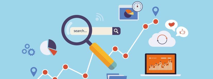 Secretos para dominar en los resultados de búsqueda