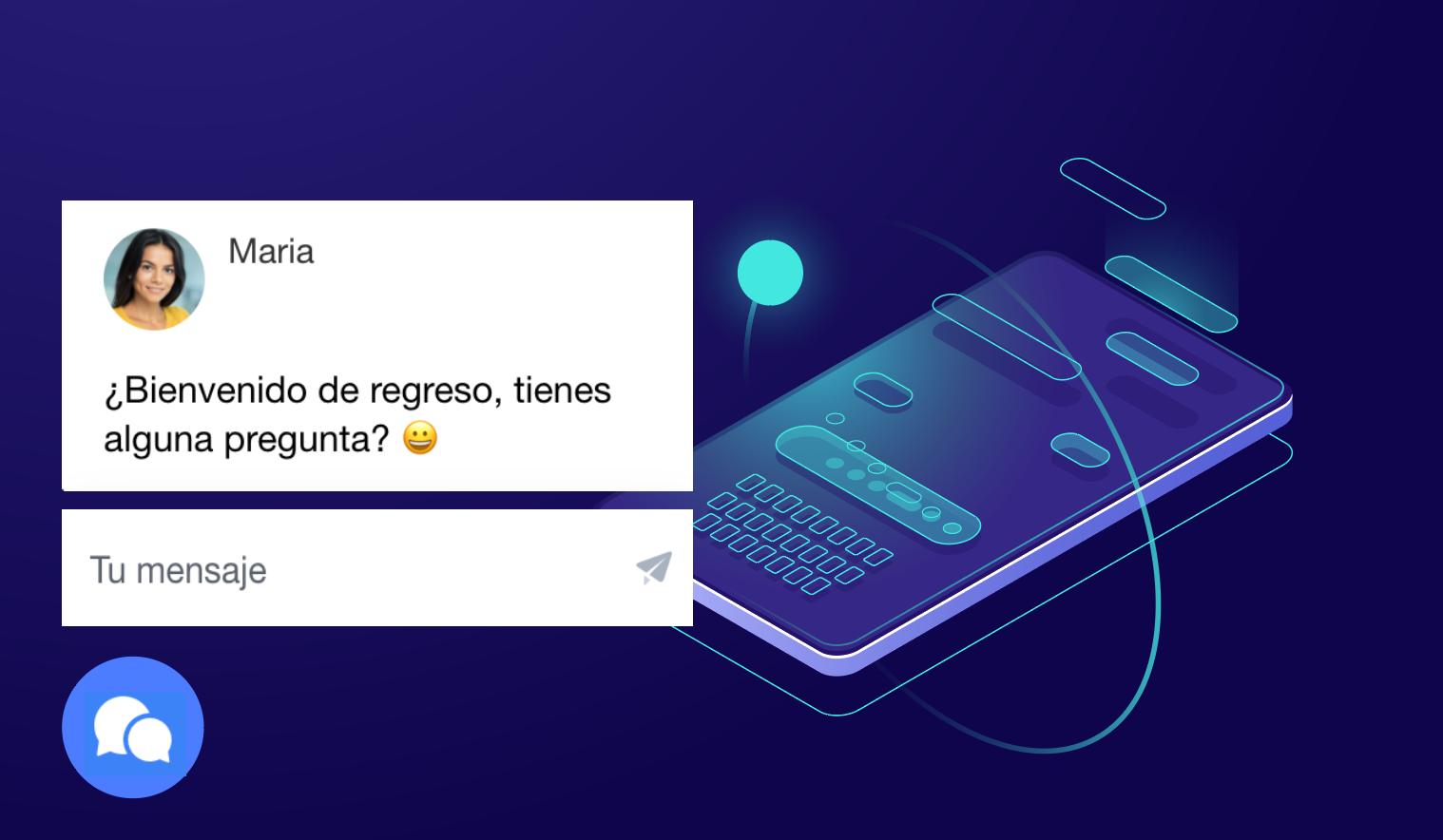 Chat en vivo_distribuidor_automotriz