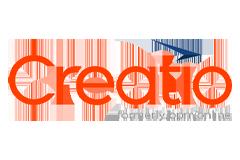 Creatio