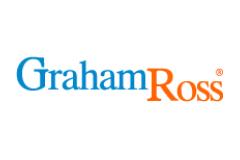 Graham Ross Training Partner