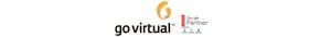 Go Virtual - Marketing Automotriz y Ventas