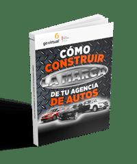 Cómo construir la marca de tu agencia de autos