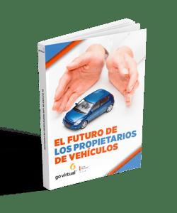 El futuro de los propietarios de vehículos