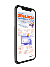 Guía de SEO local para agencias de autos