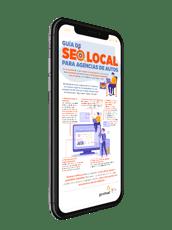 Guía de SEO local para agencias de autos