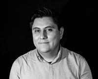 Mauricio Juárez