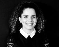 Paulina Abrego