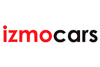 IZMOCARS Partner México-LATAM