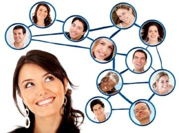 redes-sociales.jpeg