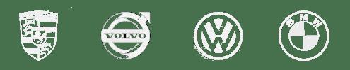 logos-white