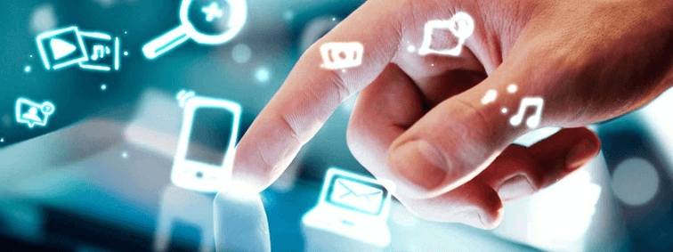 ¿Qué es el Click To Call y por qué importa que esté en tu página web?