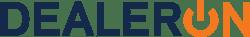 Sitios Web Automotrices DealerOn