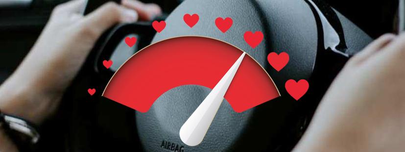 9 tips de contenido automotriz para enamorar a tus posibles clientes