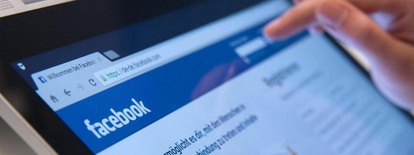 Consejos para mejorar la Fan Page de Facebook de tu agencia de autos