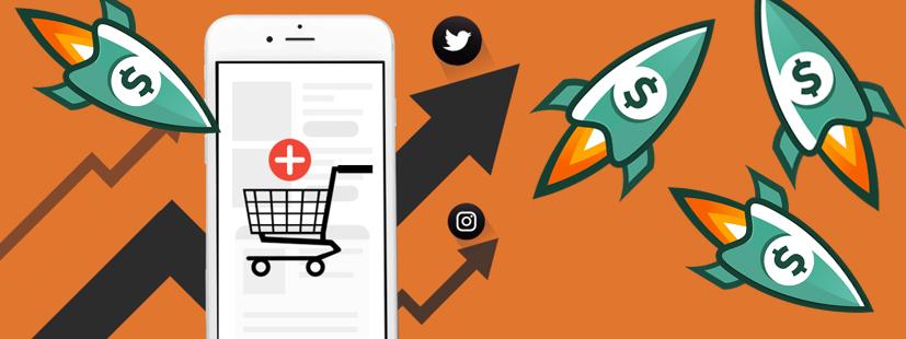 Problemas de no supervisar la labor en el canal de ventas digitales
