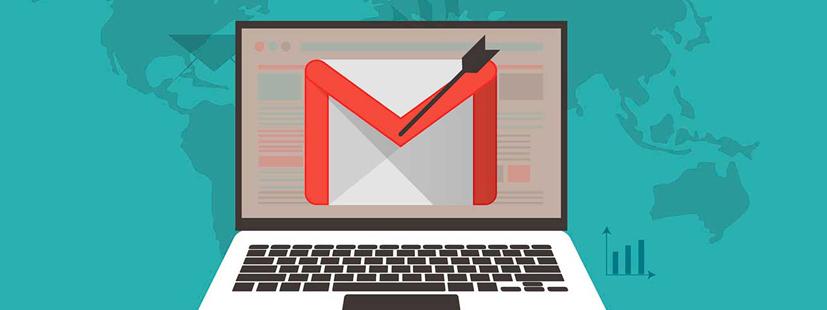 5 razones para invertir en anuncios de Gmail para tu concesionario automotriz