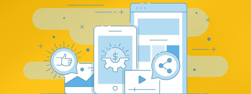 Mejores prácticas de Google My Business para agencias automotrices
