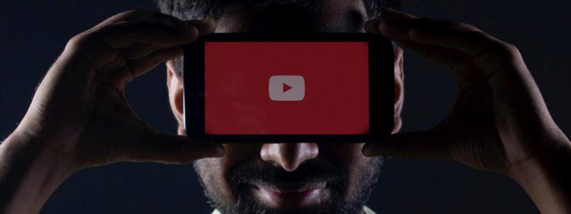 El video como herramienta de conversión