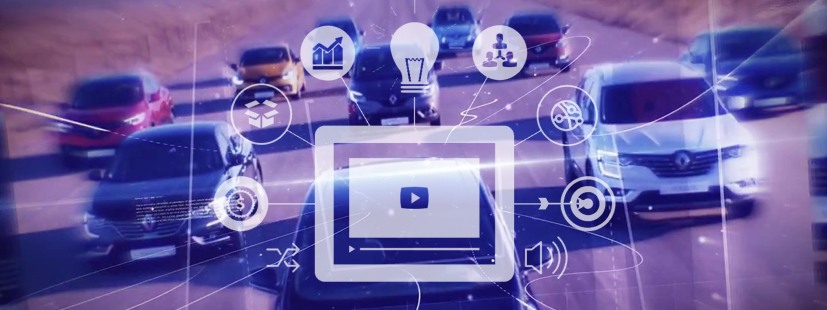 Estrategias de video marketing para tu concesionaria automotriz