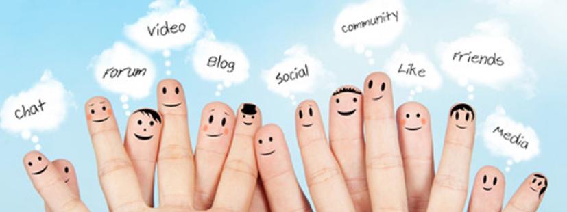 10 tips para publicar en las redes sociales de tu agencia automotriz