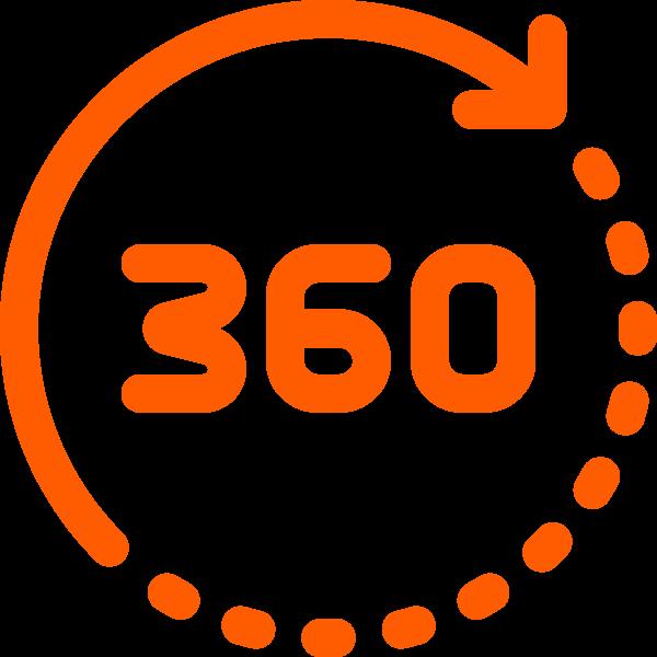 360-degrees1