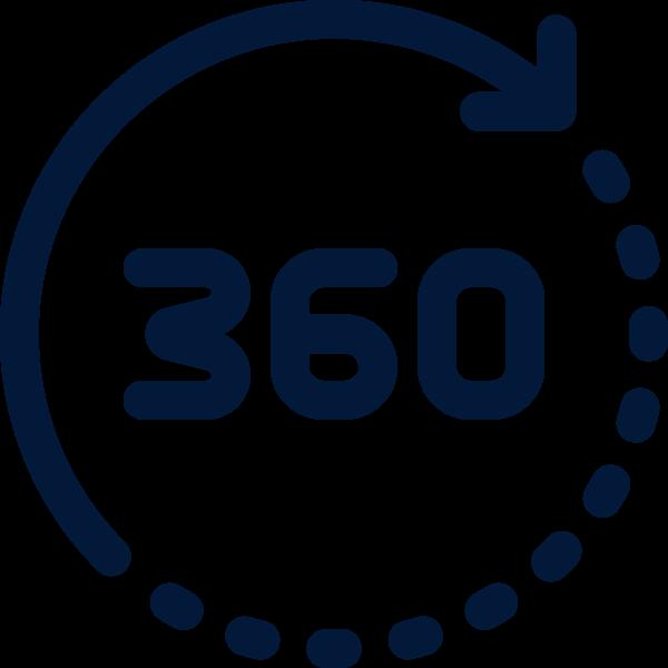360-inventario-gv