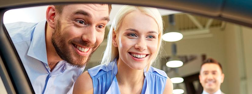 ¿Por qué comprar un auto seminuevo?