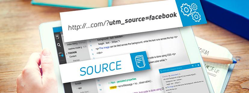 Qué es UTM y por qué debes utilizarlo en tus campañas digitales