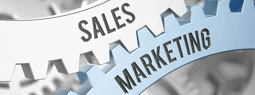 Tips para alinear a tu equipo de ventas y marketing con 'smarketing'