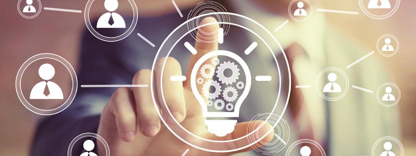 ¿Cómo el Gerente de Ventas impacta en el marketing de su agencia?