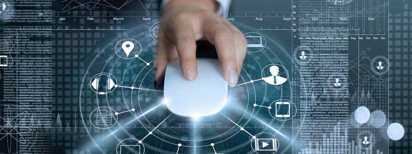 ¿Qué es transformación digital y cómo funciona en mi grupo automotriz?