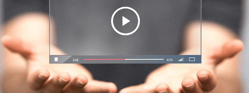 Tips de video para lleva a los compradores de autos a tomar decisiones