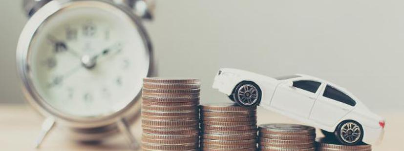 Financiamiento de autos seminuevos, una oportunidad de negocio