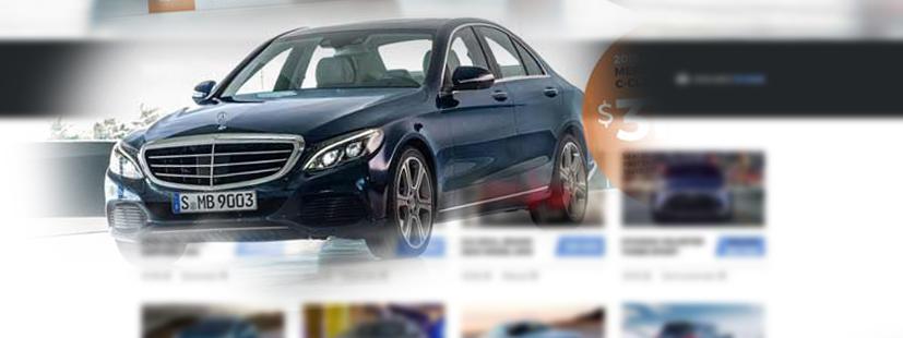 ¿Por qué publicar inventario en mi sitio web de autos nuevos y seminuevos?