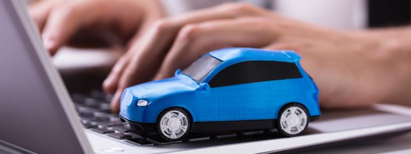 5 consejos de email marketing para agencias de autos