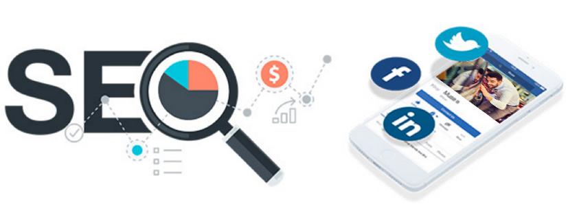 Tips para adecuar los contenidos de tu sitio web a tu mercado local