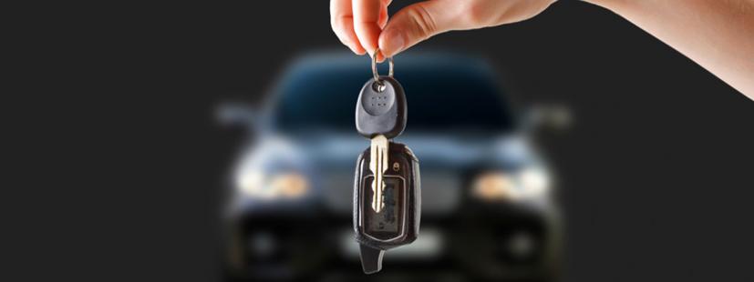 Razones para cuidar los temas de post venta en tu agencia de autos