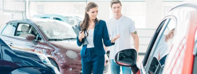 5 marcas que destacan en la venta de autos seminuevos
