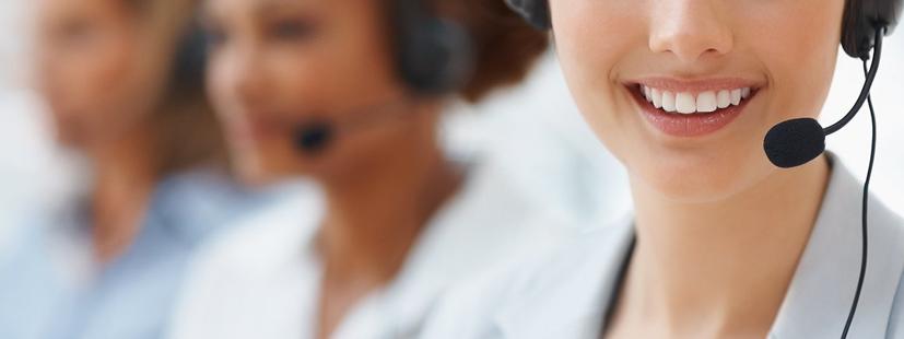 9 tips para hacer más eficientes las llamadas de ventas