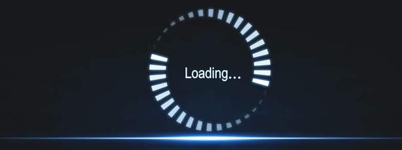 ¿Por qué es importante que mi página web automotriz 'cargue' rápido?