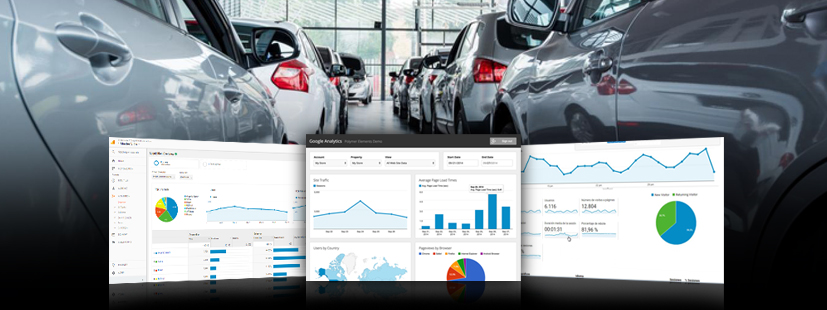 Cómo utilizar Google Analytics para aumentar el éxito de tus campañas